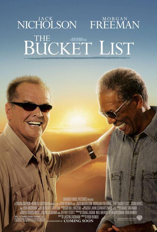 [bucket_list.jpg]