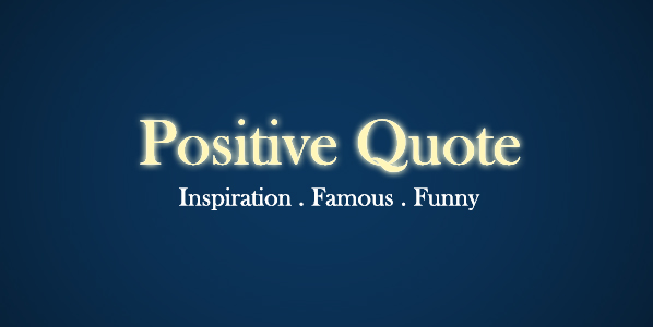 quotebanner copy